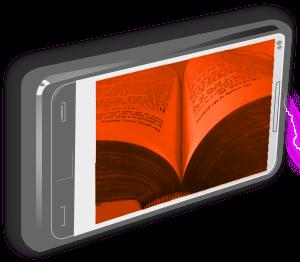 Blogg för företagsnyheter från B-InteraQtive Publishing