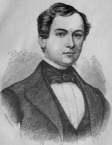 Karl Kullberg