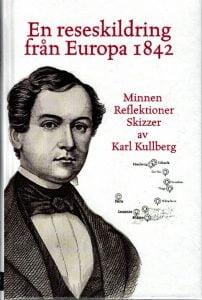 Karl Kullbergs roman En sommar i Småland Bokutgivning i alla format