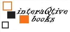 interaqtivebooks