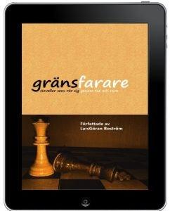 Alla våra eBöcker finns nu i Google Play Books, Apple iBooks store och Kobo m fl