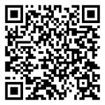 BiQStore - böcker, eböcker och interaktiva böcker 7