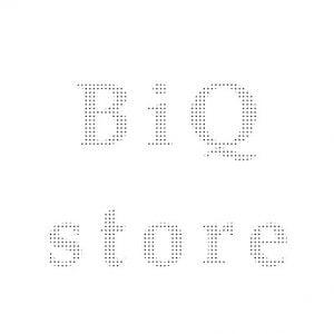 BiQStore - böcker, eböcker och interaktiva böcker