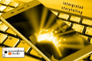 integrated storytelling
