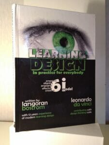 Learning Design in Practice