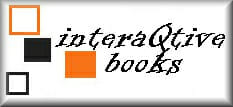 B-InteraQtive Publishing