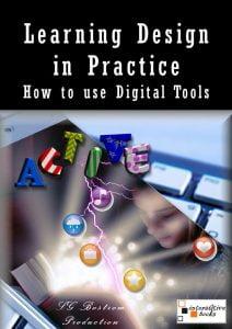 bookcover digitaltools version1 1