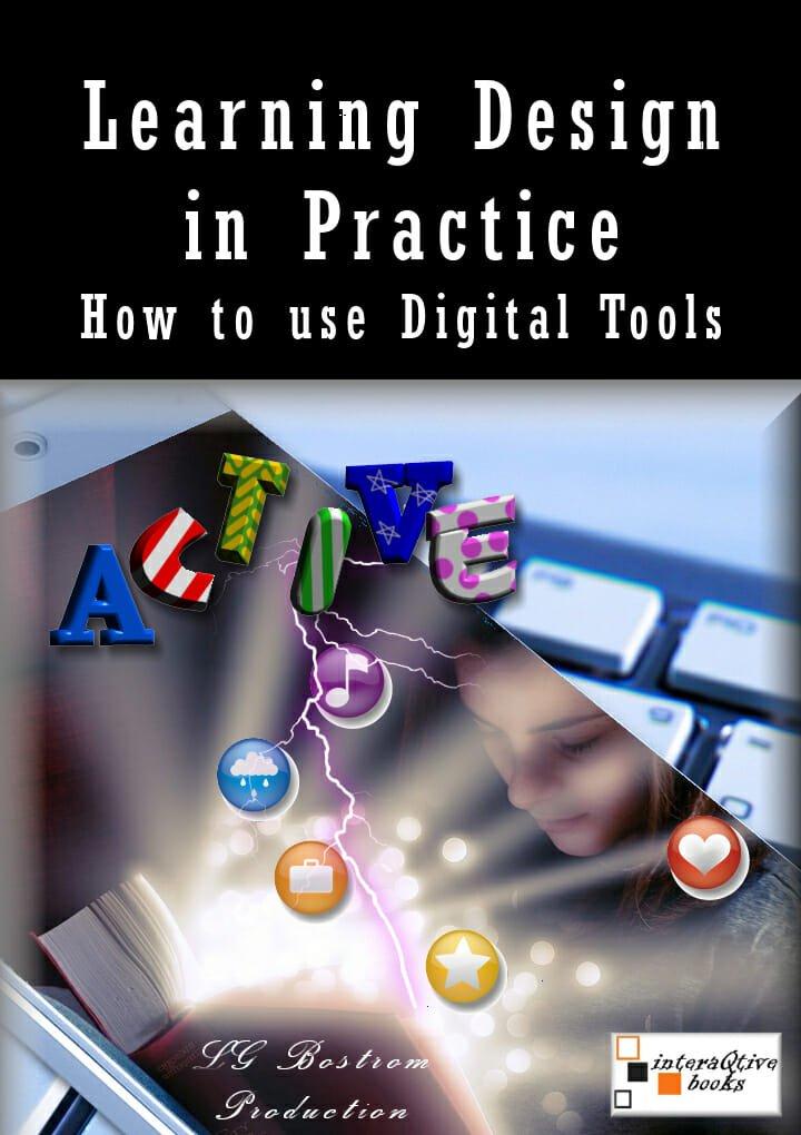 Digital Learning Design for teachers