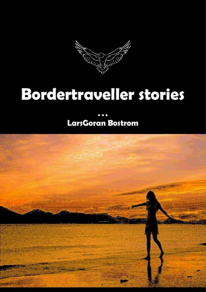 Bordertraveller stories cover active 724x1024 1