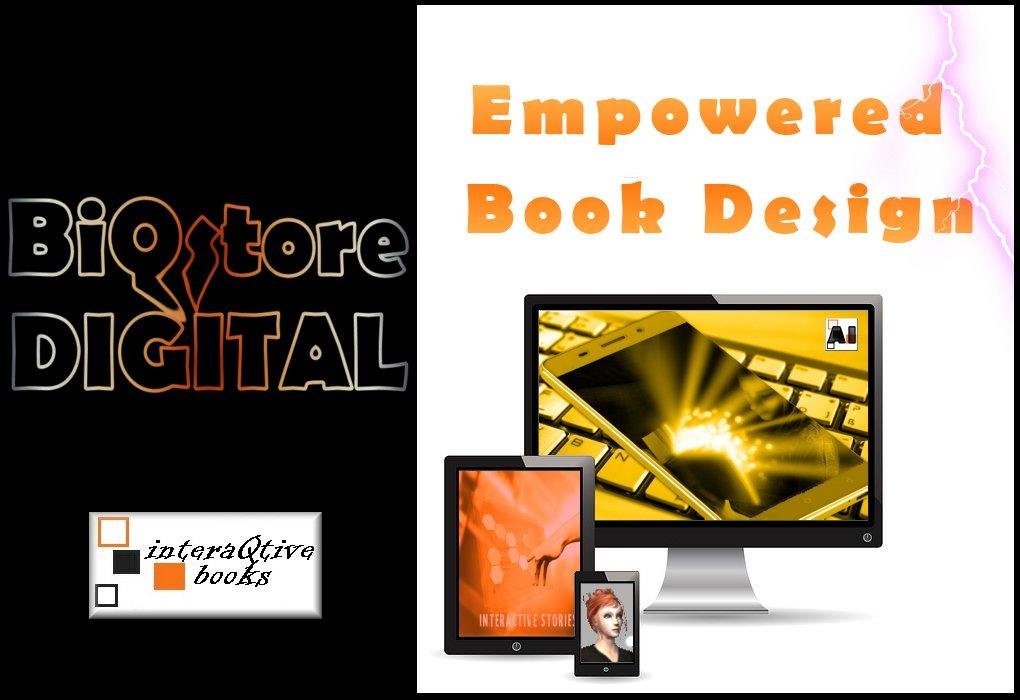 BiQStore Digital