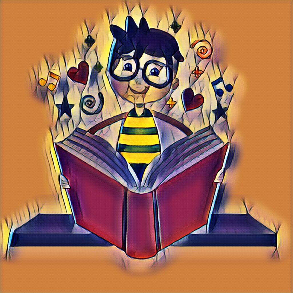 Interactive Children's Books – encouraging, pedagogical and fun